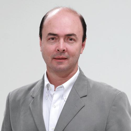 Áriston de Oliveira Silva