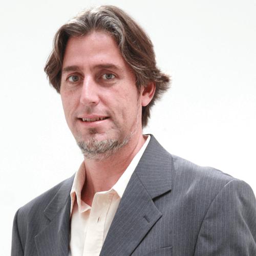 Renato Moura Batitucci