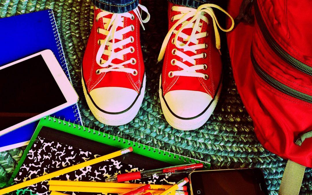 Proposta prevê flexibilização e R$ 1,5 bilhão em investimentos em escolas de tempo integral
